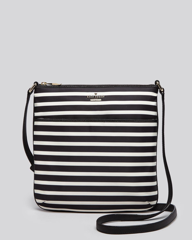 prada canvas & saffiano cuir satchel - prada shoulder bag black + white + fire engine red 1