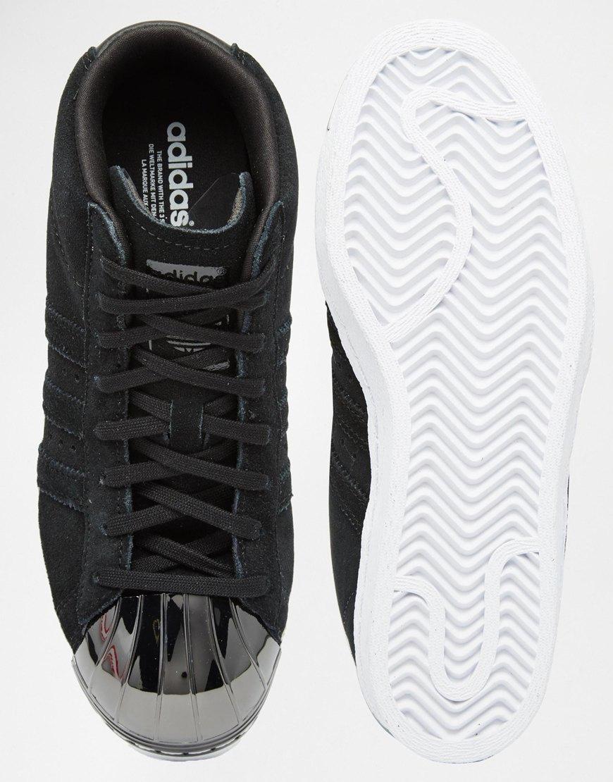 adidas cap trainers