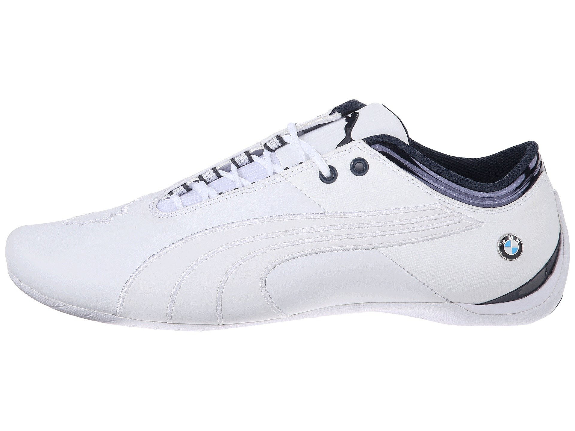 puma bmw white shoes off 57% - stepxtech.in