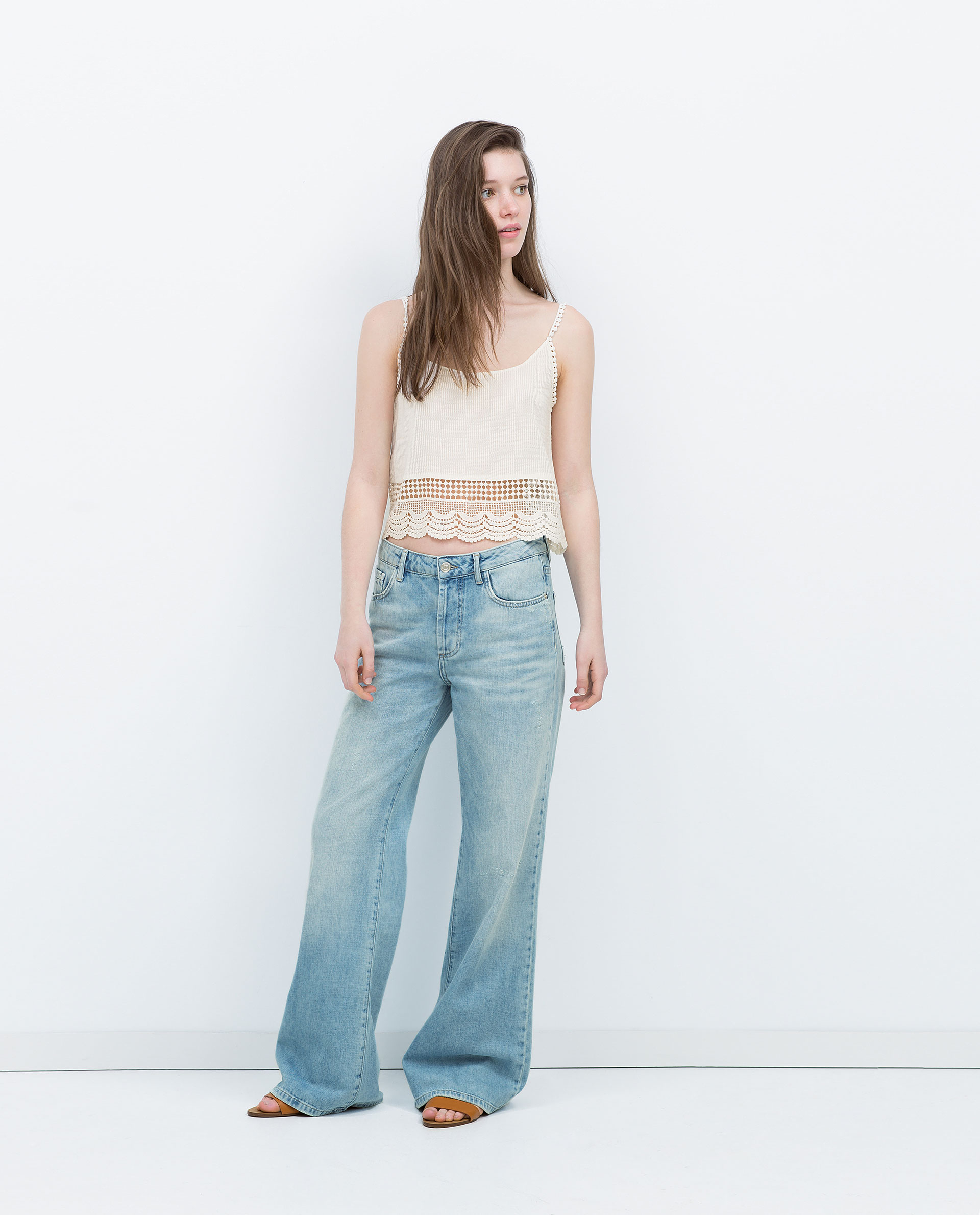 Elegant The Bohemianstyle Brand Owned By Urban Outfitters Was Named As The Favorite Clothing Brand Of Young Women Surveyed By College Fashionista And Goldman Sachs It Beat Out Popular Favorites Like Topshop, Forever 21, H&ampM, And Zara
