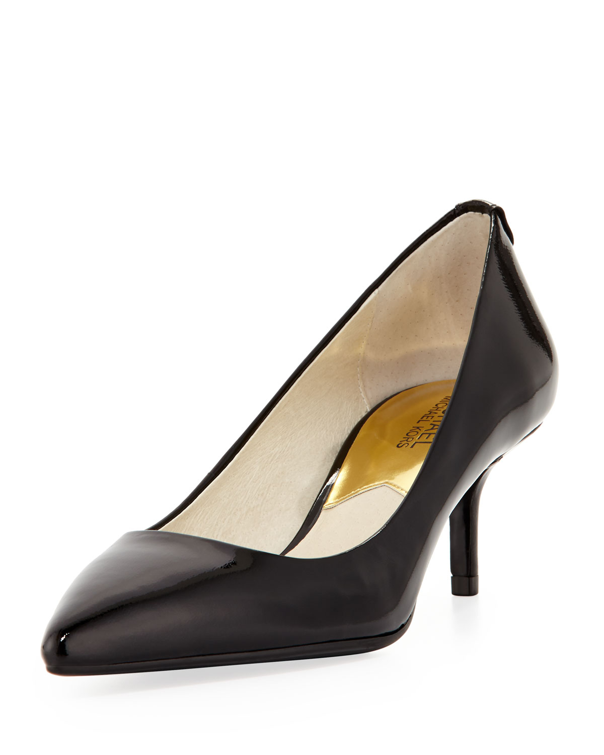 Find the latest styles of women's heels and pumps at sashimicraft.ga where you'll also find free shipping on all fashion footwear. Start shopping today! Shoes; Heels & Pumps; Heels & Pumps. Page Filters Departments. Boots () Flats () Heels & Pumps ( Charles by Charles David Dare Kitten-Heel Pump. Charles by Charles David Dare Kitten.