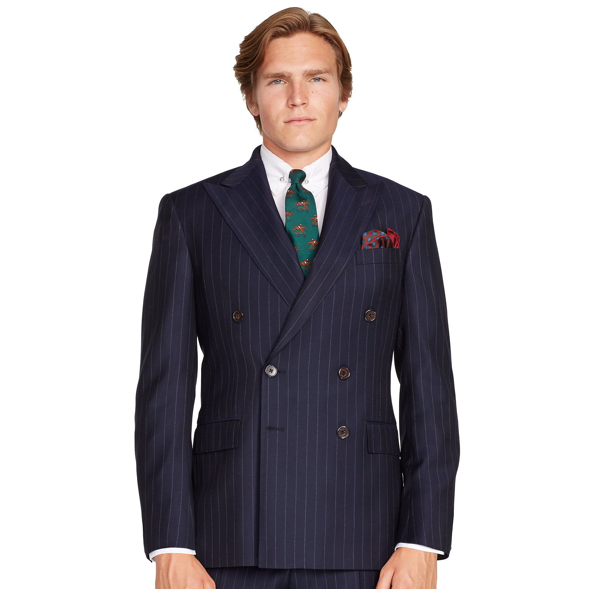 https://cdna.lystit.com/photos/6701-2014/10/21/polo-ralph-lauren-blue-bedford-double-breasted-suit-product-1-24394945-5-766990015-normal.jpeg