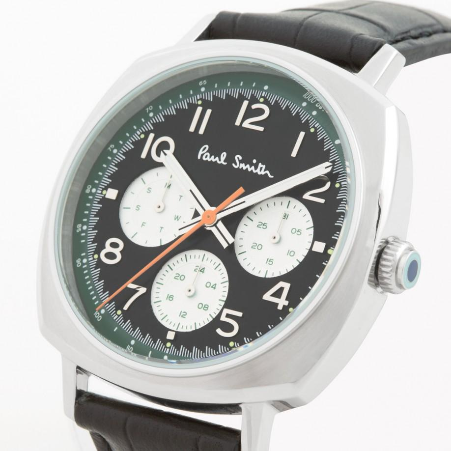 The 7 Best Atomic Watches of 2019 - FabatHome