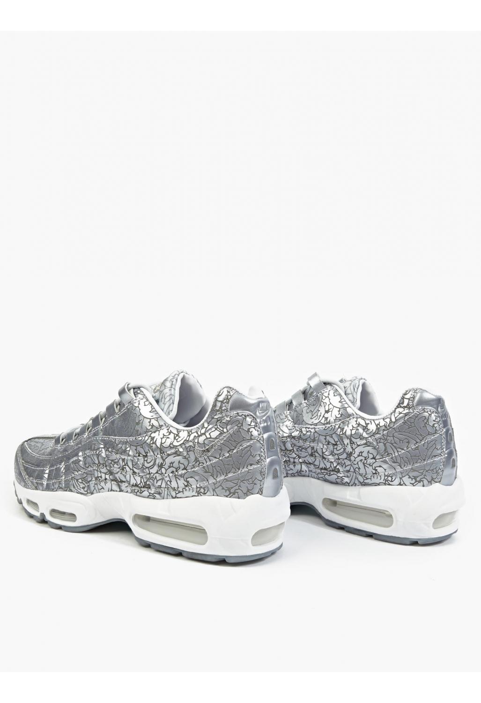 Nike tumblr background tvhw nu - Nike Silver Sneakers