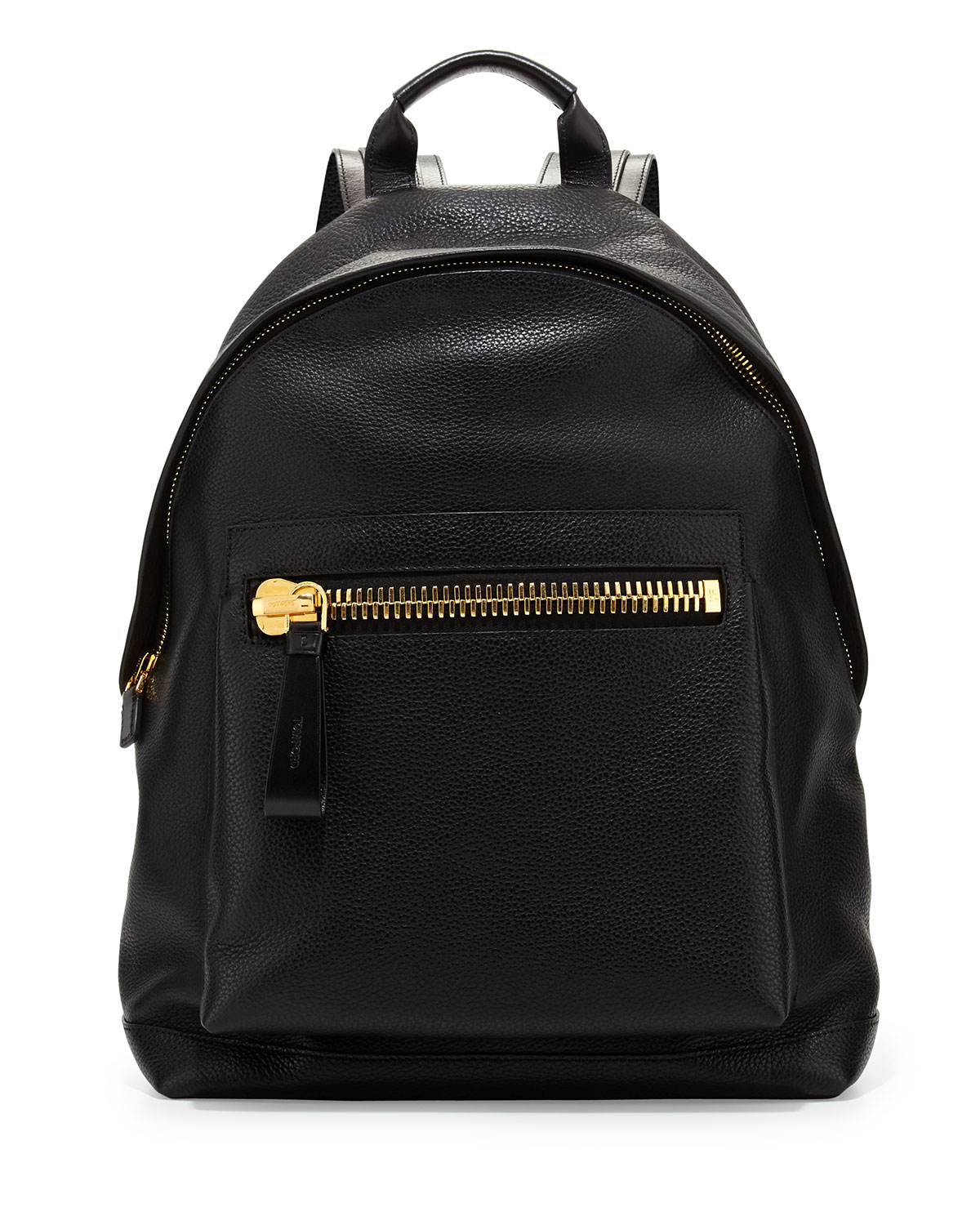 You searched for: leather backpack men! Etsy is the home to thousands of handmade, vintage, and one-of-a-kind products and gifts related to your search. Travel Backpack,Leather Backpack Men,Leather Backpack Women,Black Leather Backpack,Brown Leather Backpack,Leather Student Backpack Purse atelierCOLORS. out of 5 stars () $ $