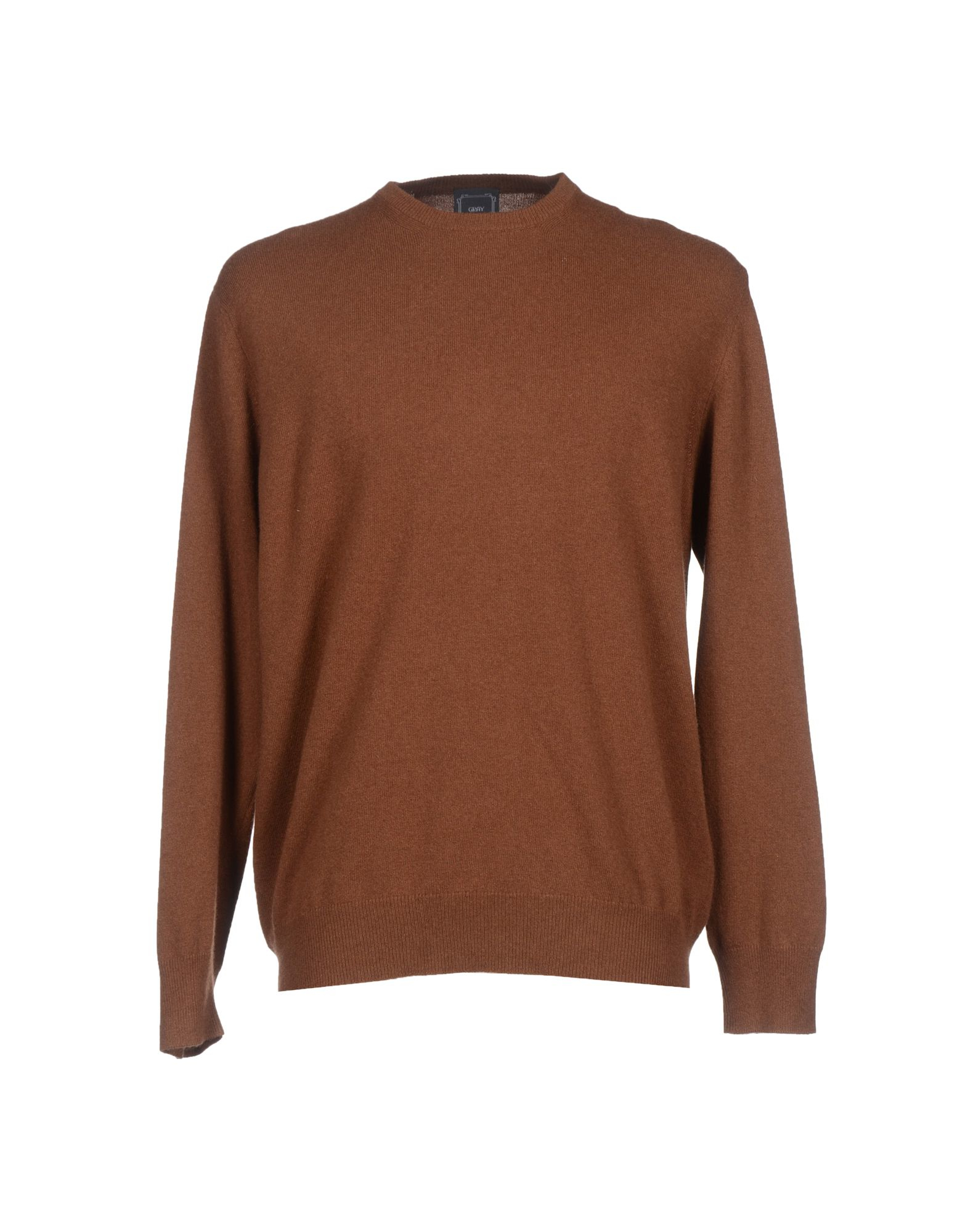 Find brown from the Womens department at Debenhams. Shop a wide range of Jumpers products and more at our online shop today.