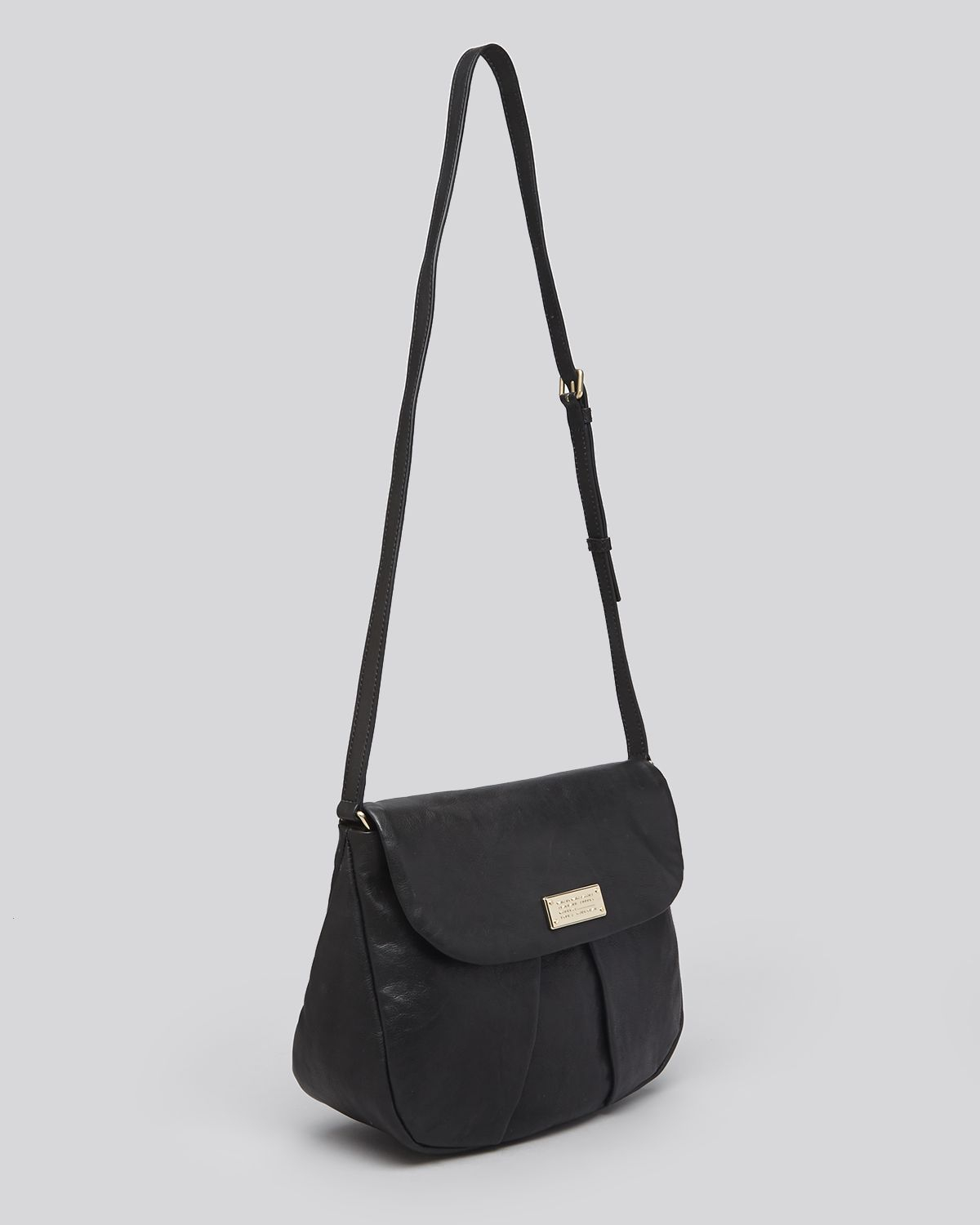 Marc By Marc Jacobs Crossbody Marchive Messenger in Woodland (Brown)