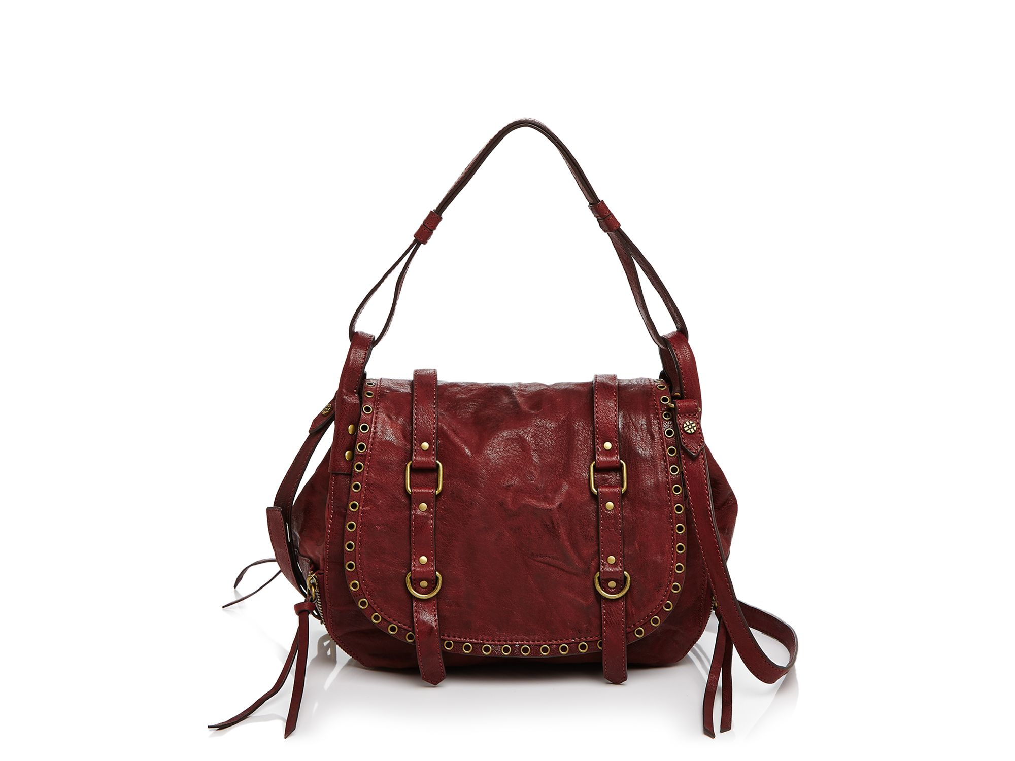 Forum on this topic: Treesje Has a New Bag Line and , treesje-has-a-new-bag-line-and/