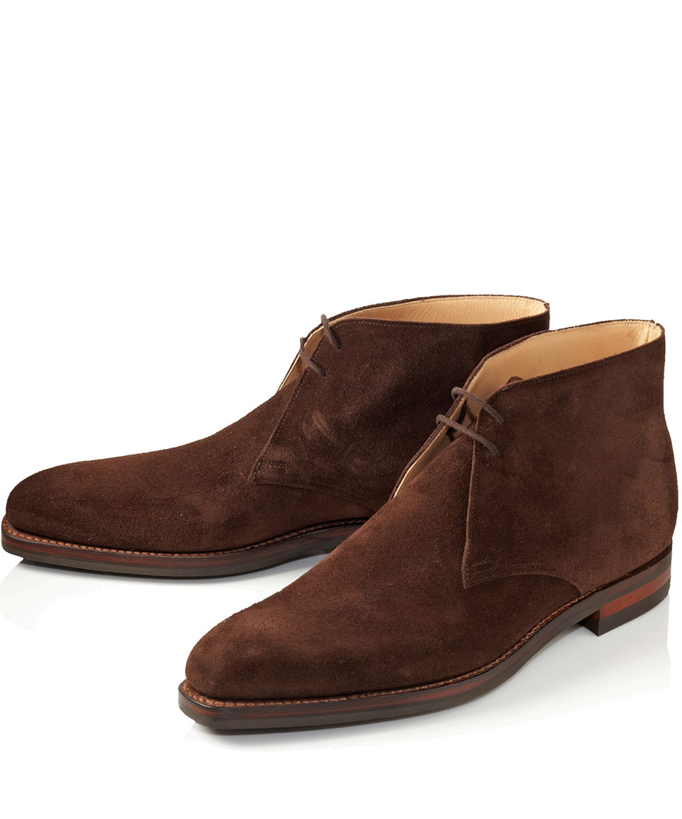 images Brown Smart Shoes modern collection