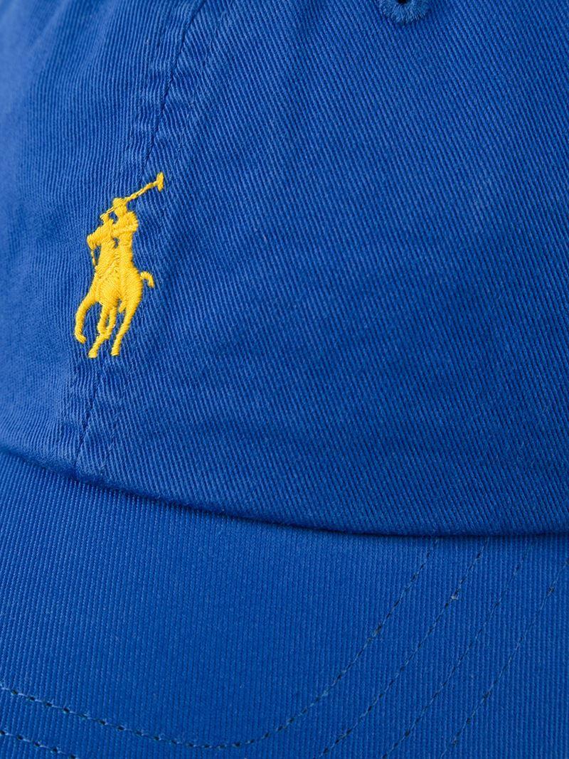 Polo Ralph Lauren Logo Images Artistic Endeavours