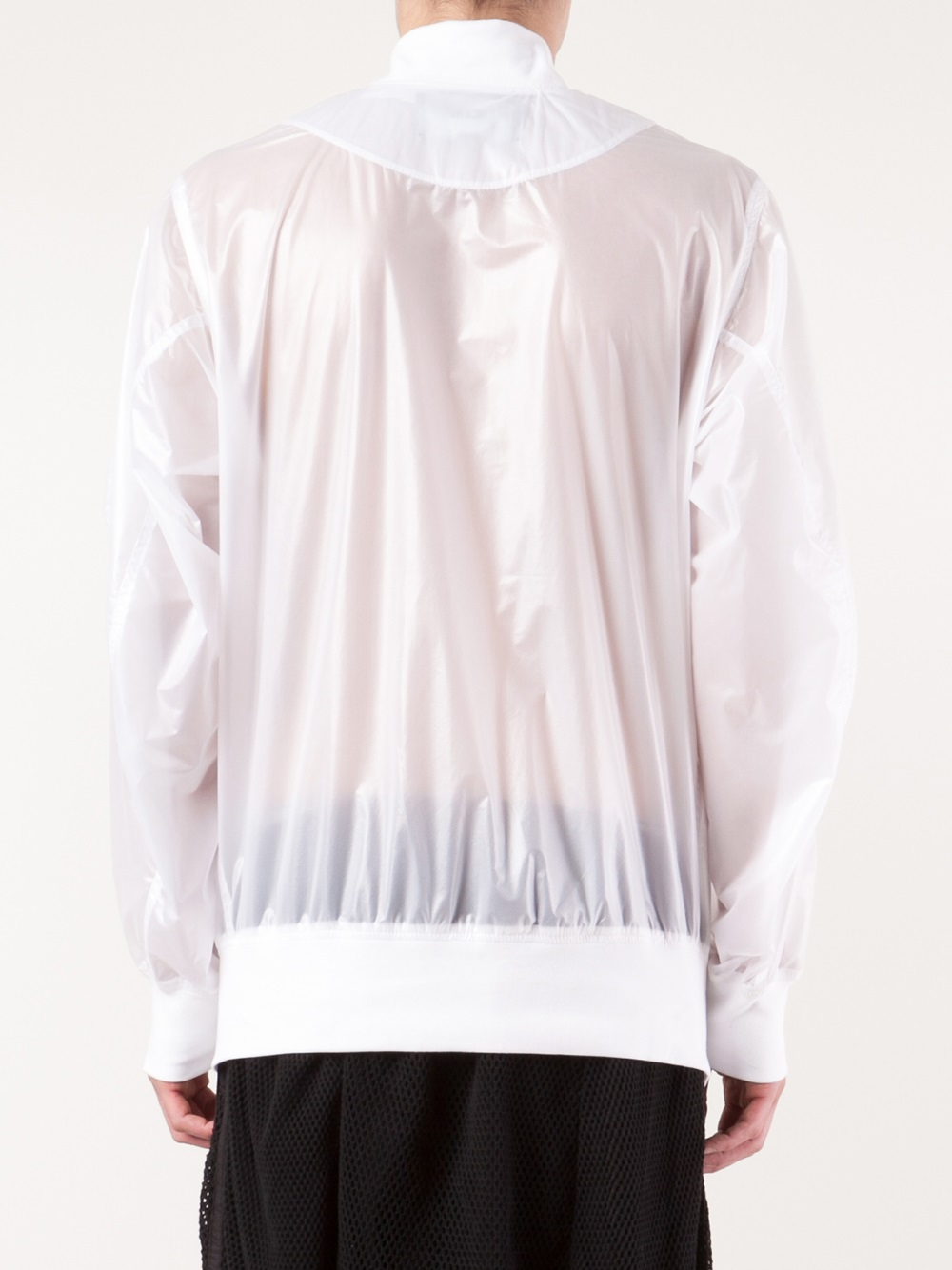 Ariat Mens Shirts