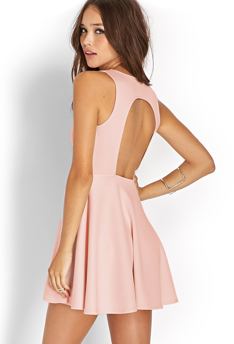 Forever 21 Dresses Fashion