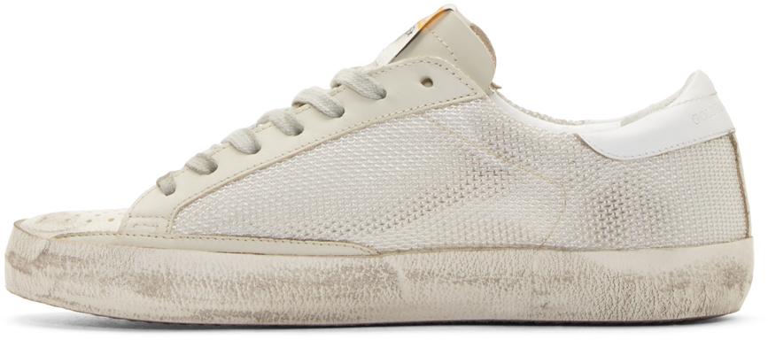 adidas superstar vulc shoes Cheap Adidas Sports Sneakers