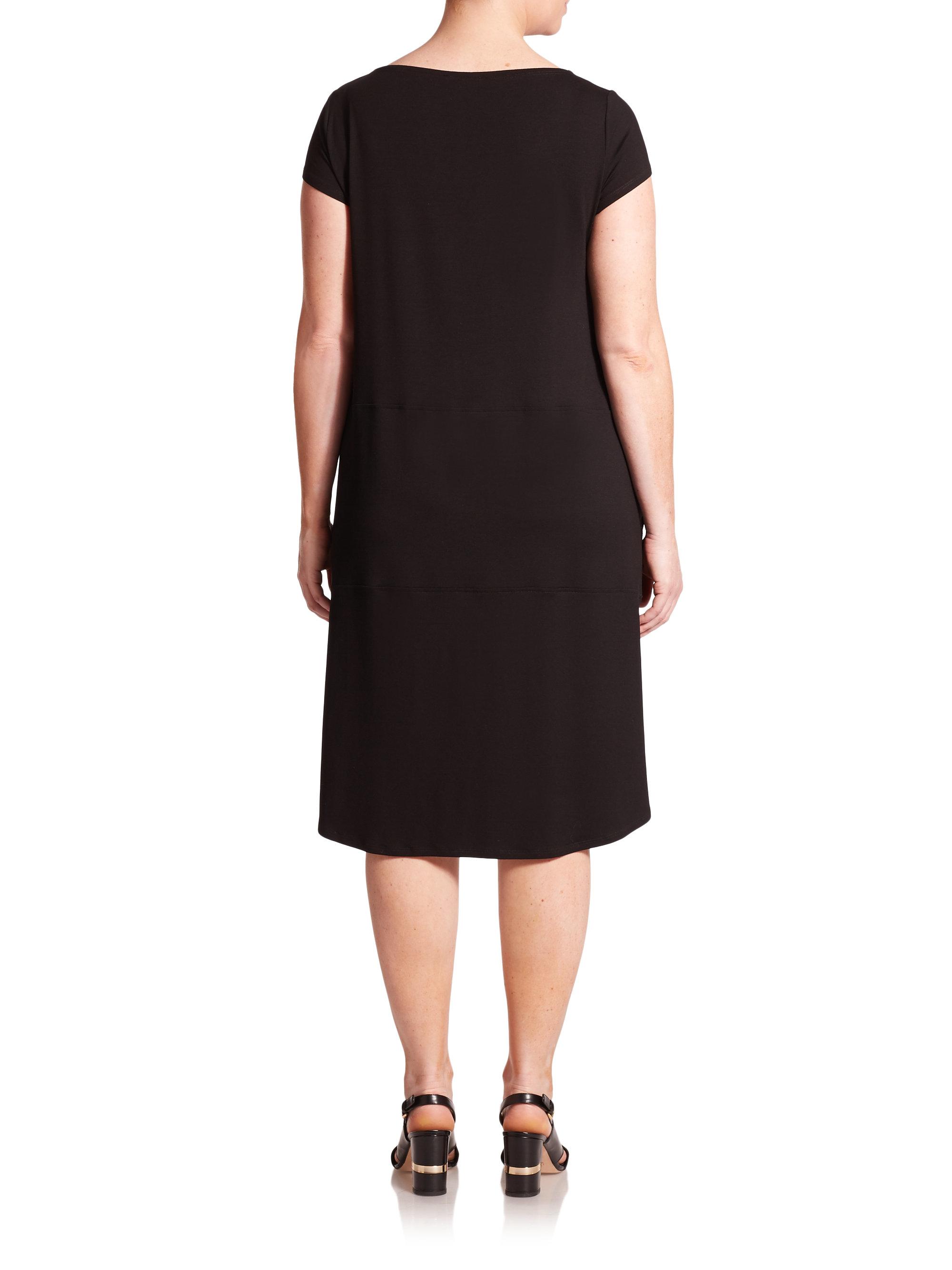 Eileen Fisher Dresses