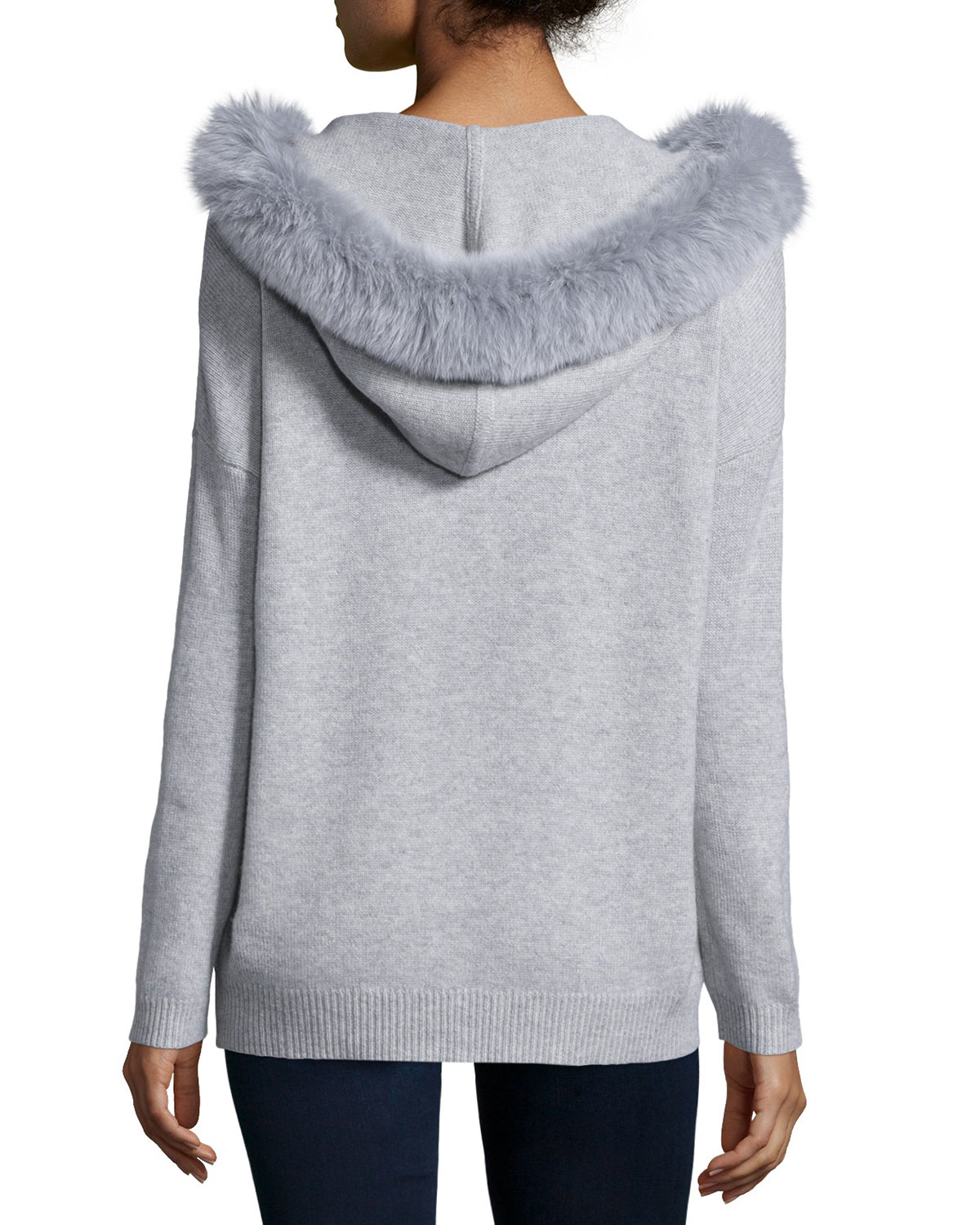 Nordstrom Womens Sweaters