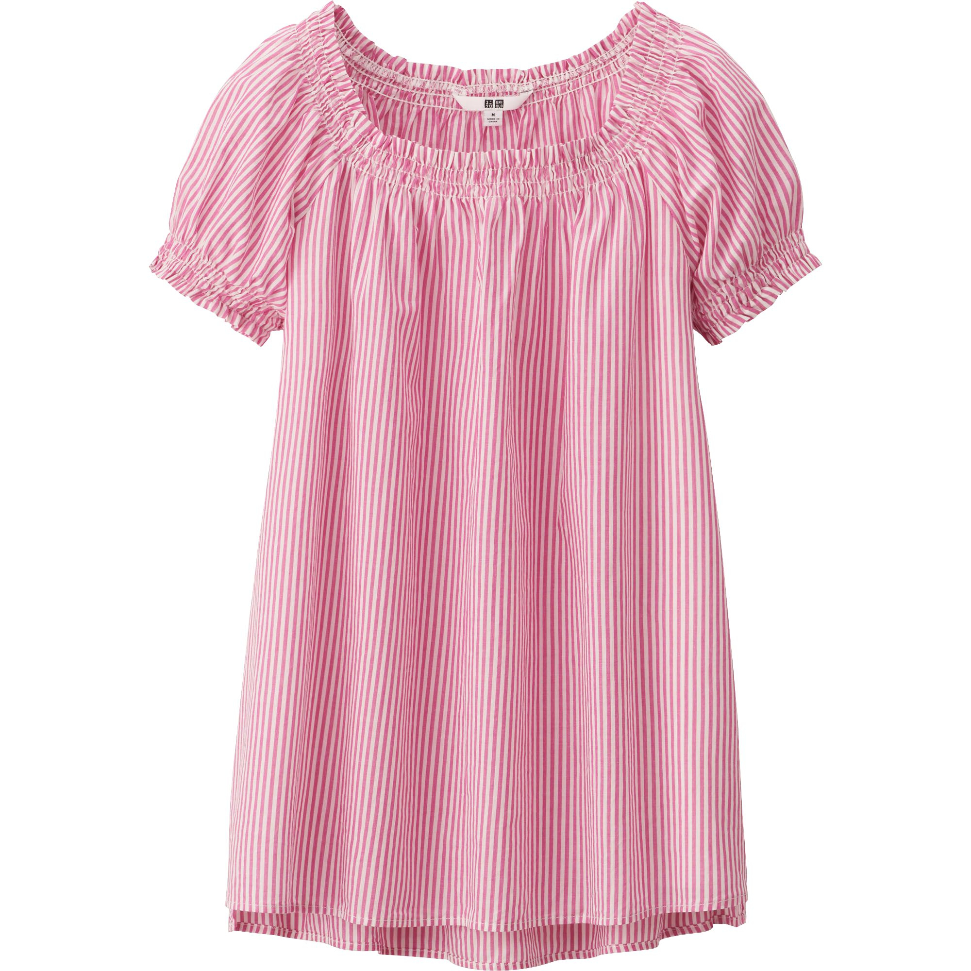 Plus Size Bodycon Dresses; Plus Size Maxi Dresses; Plus Size Beachwear Free Delivery· Cheap Fashion· Latest Styles· Factory Price.