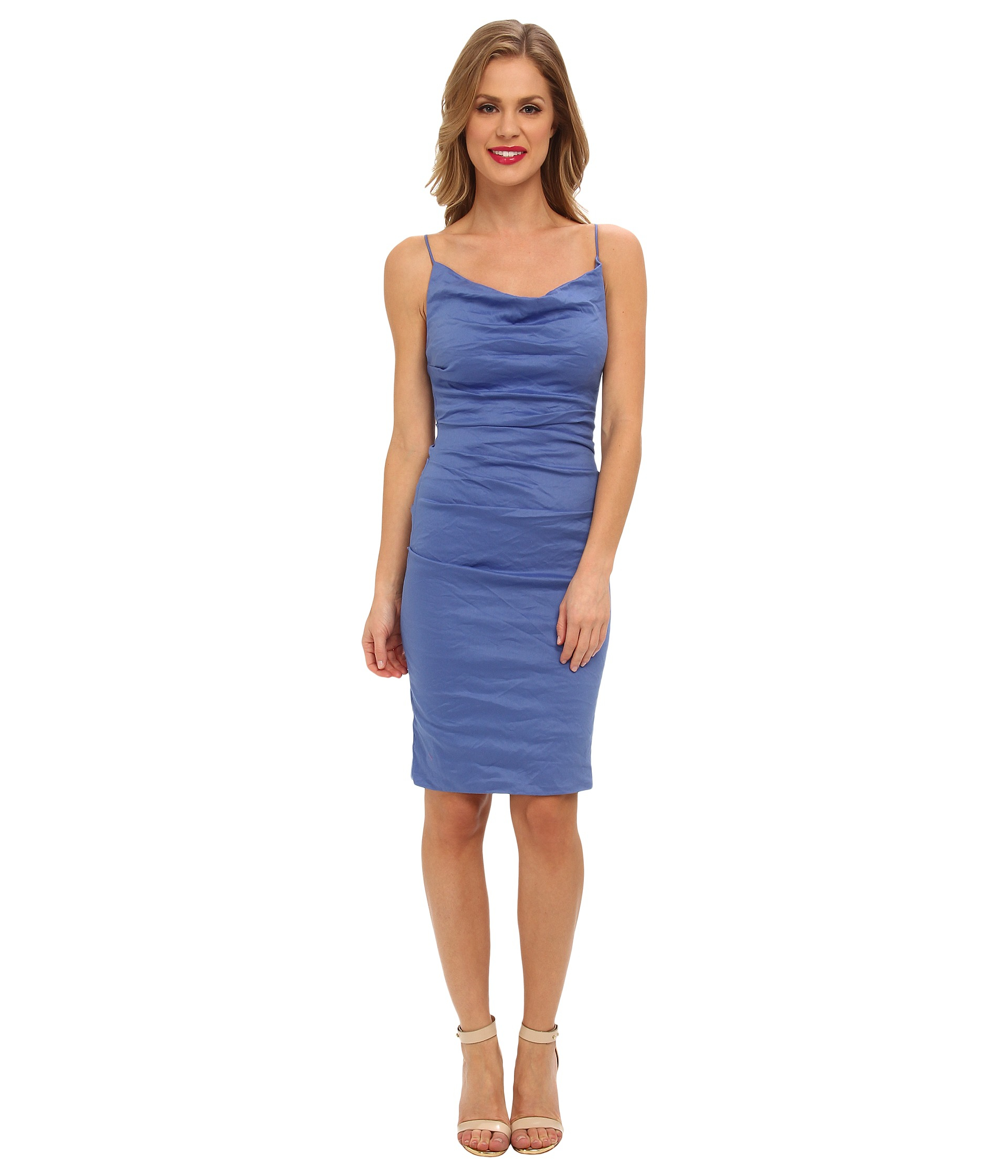 Gallery. Previously sold at  Zappos · Women s Laser Cut Dresses ... 49f242ac7