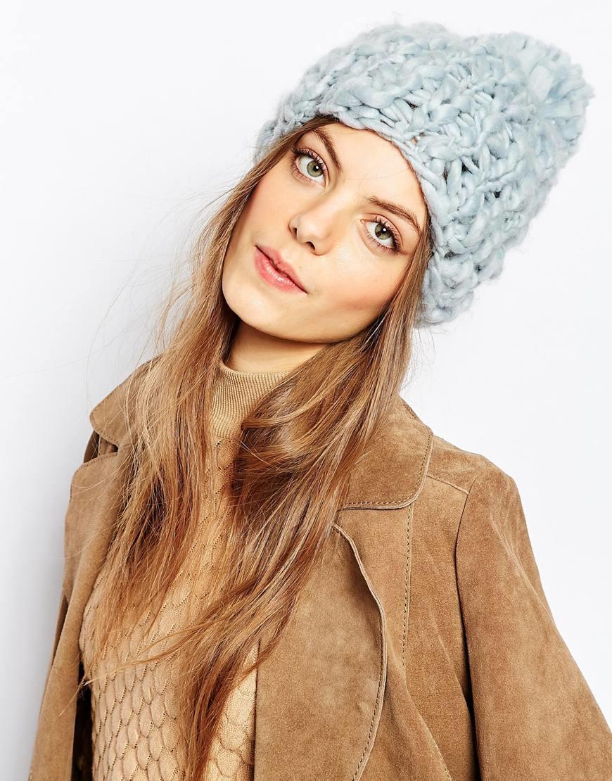 Gallery. Women s Acne Studios Pansy Women s Wool Hats ... 362726237c8