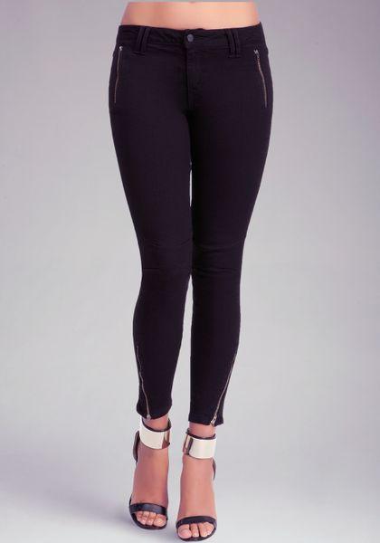 Cheap True Religion Jeans For Women