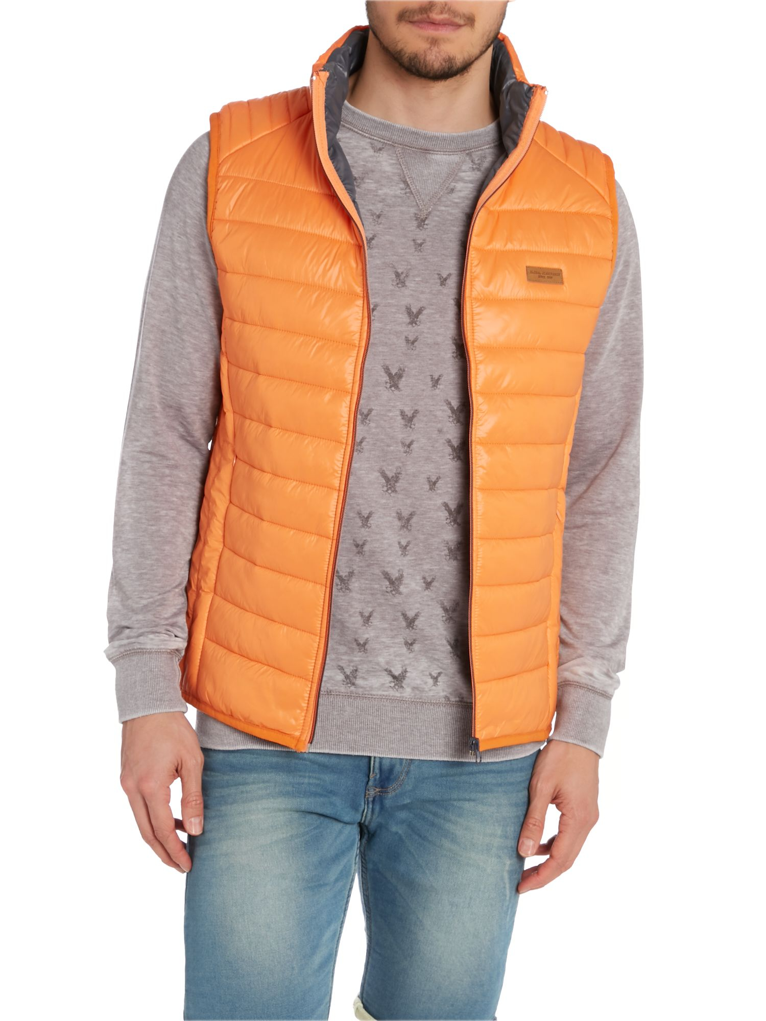 west orange men For mens fashion check out the latest ranges at topman online and buy today topman - the only destination for the best in mens fashion.