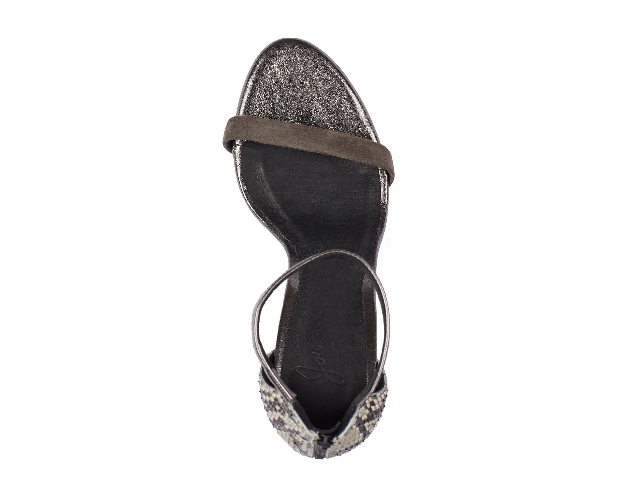 black single women in abbott Buy joie women's black abbott heels,  our abbott high heel sandals in luxe suede features a 37 inch heel, single front toe strap and elastic ankle strap, .