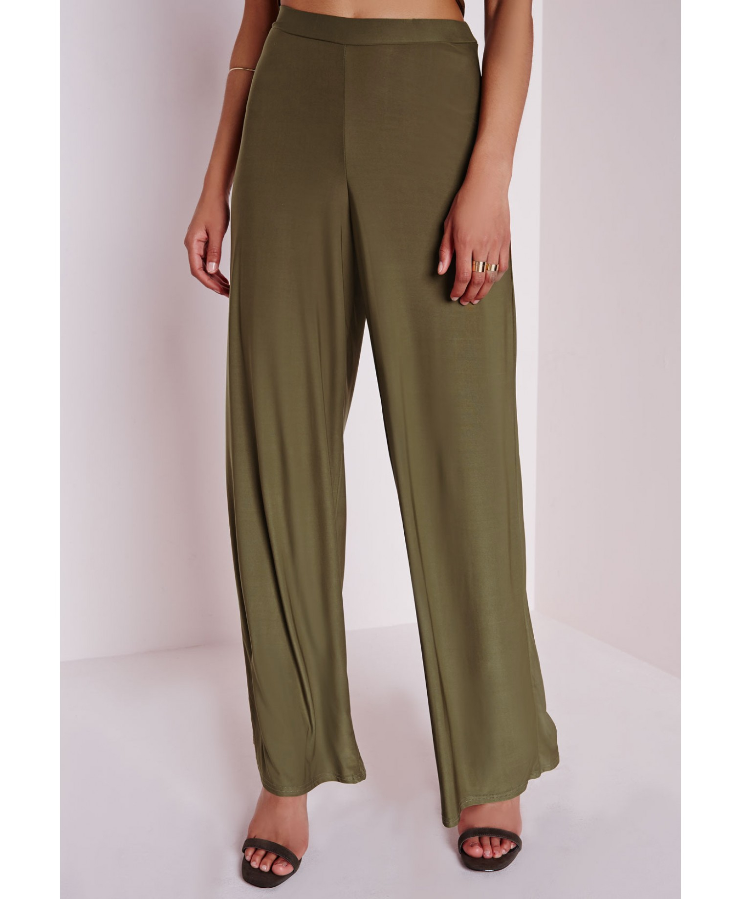 Free shipping BOTH ways on womens wide leg pants, from our vast selection of styles. Fast delivery, and 24/7/ real-person service with a smile. Click or call