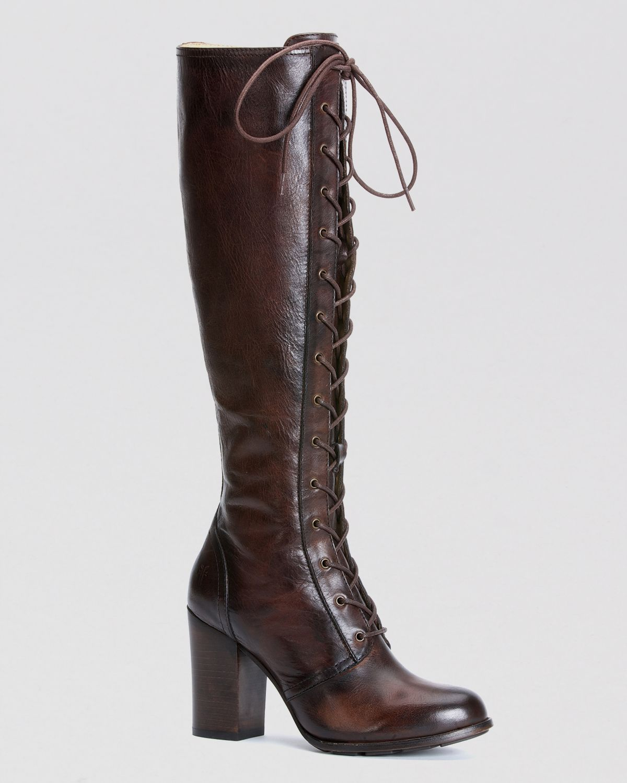 Womens Pikolinos Rotterdam 902-8553c1 Boots Black WBR55876