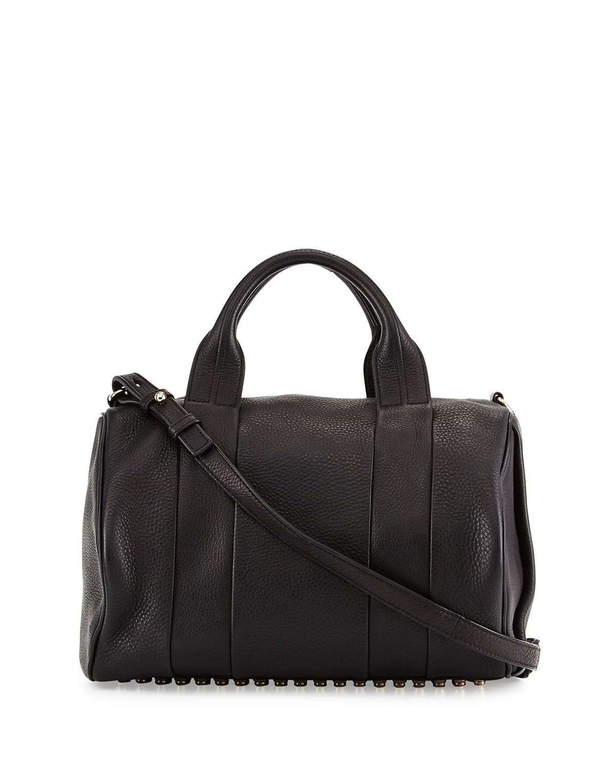 10292659 furthermore 205499 moreover Oscar Mayers Fuzzy Nutritional Math additionally Alexander Wang Rocco Leather Satchel Bag 1 in addition Sydney Evan Black Rhodium Hope Necklace Crystal. on oscar meyer label