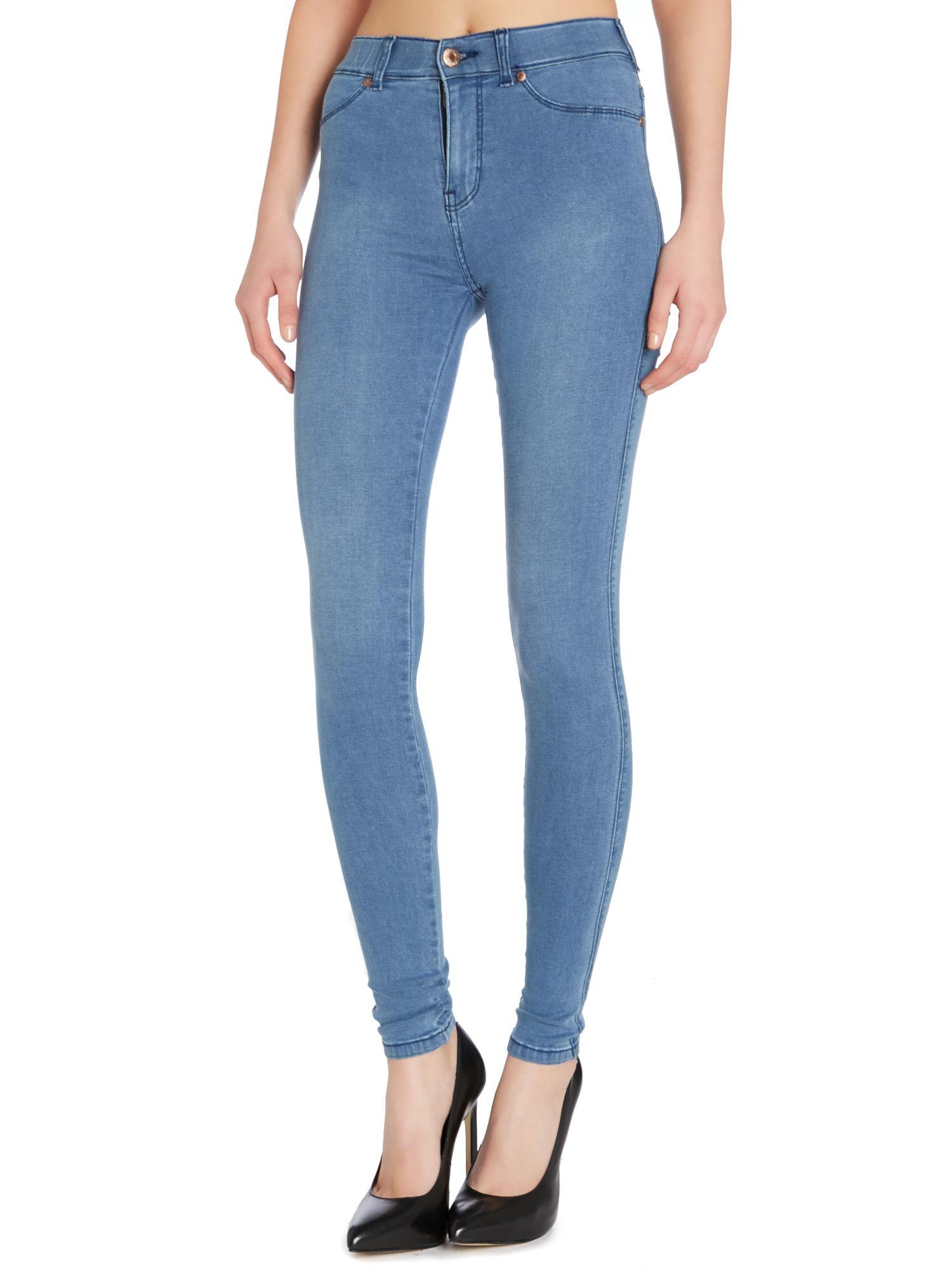 Light Denim High Rise Distressed Skinny Jeans. $ Quick View Medium Denim Layered Cross Strap Romper. $ Quick View Navy Solid High Rise Skinny Jeans. $ Quick View.