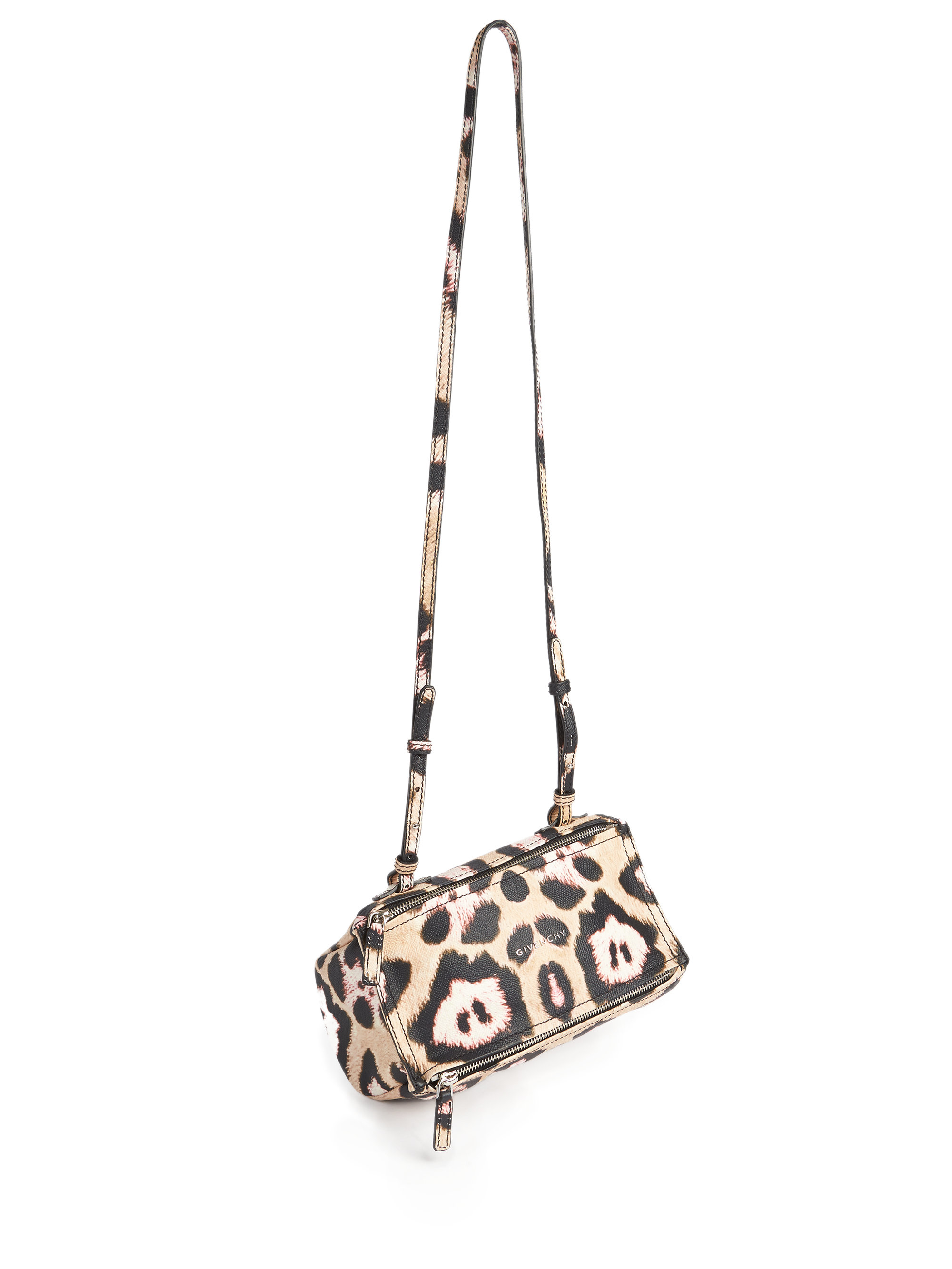 the pandora jaguar enlarged products givenchy women realreal small handbags bag satchels