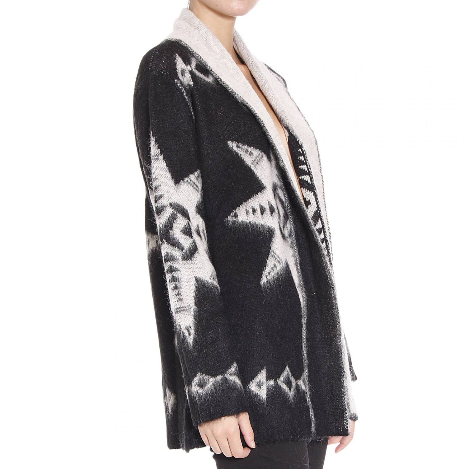 black single women in grace Manila grace women blazer on our store the best online selection of blazers manila grace exclusive items of italian and international designers - secure payments.