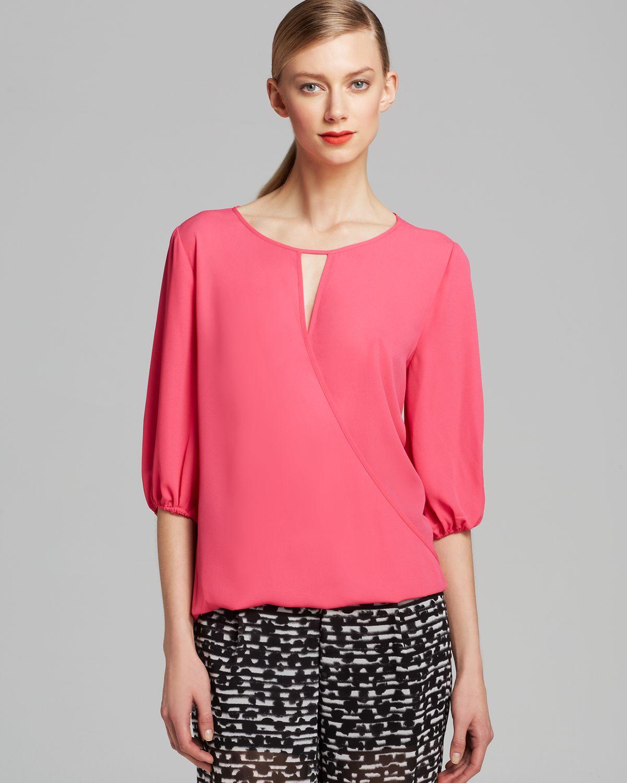 Pleione Clothing Women