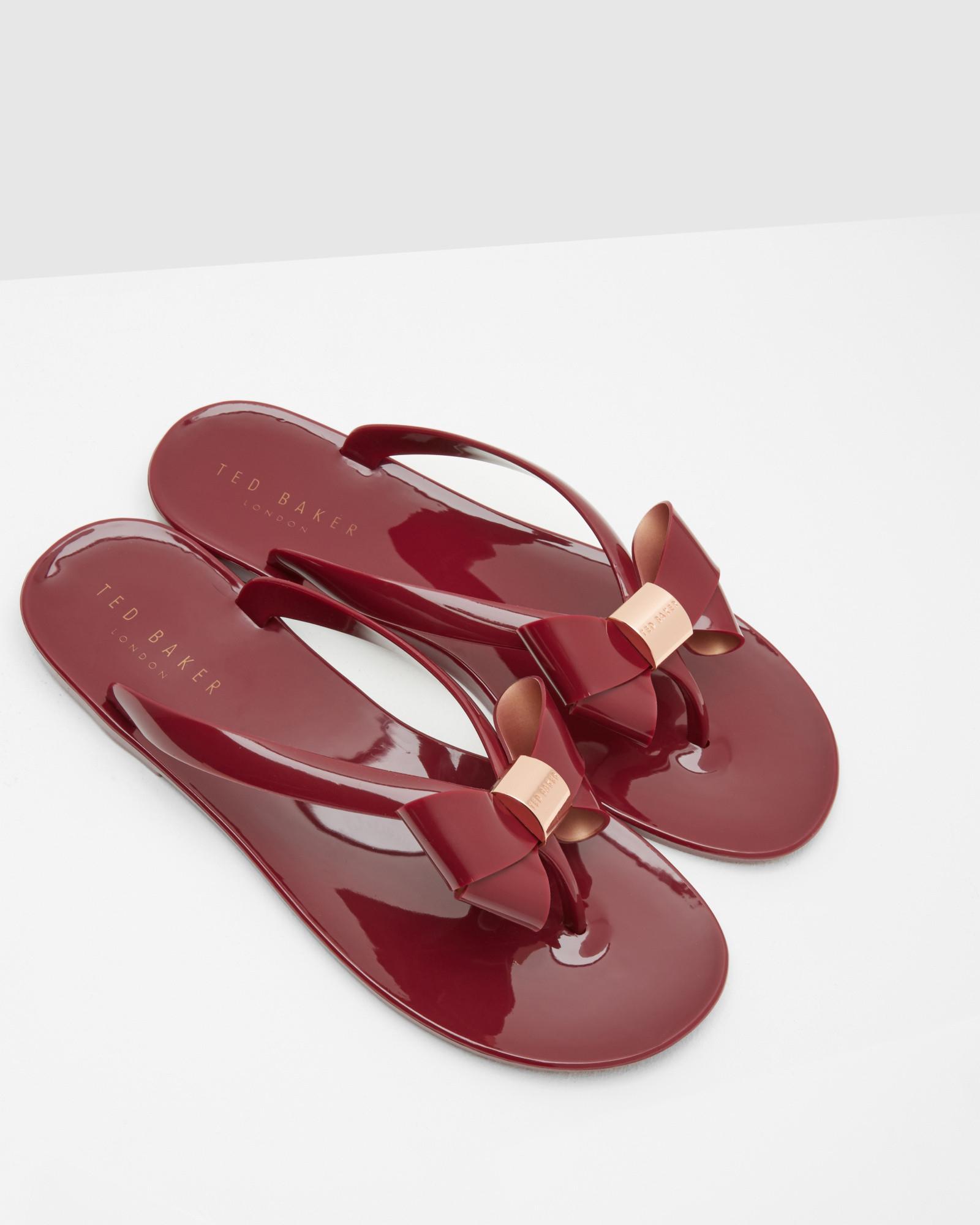 7936943f2b6c10 Gallery. Women s Sophia Webster Lilico Women s Chloe Nolan Women s Gold  Jelly Sandals ...