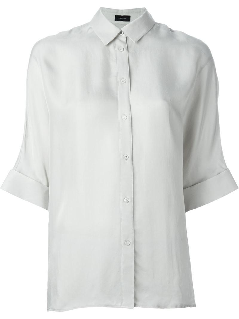 joseph-grey-bryce-shirt-gray-product-0-0