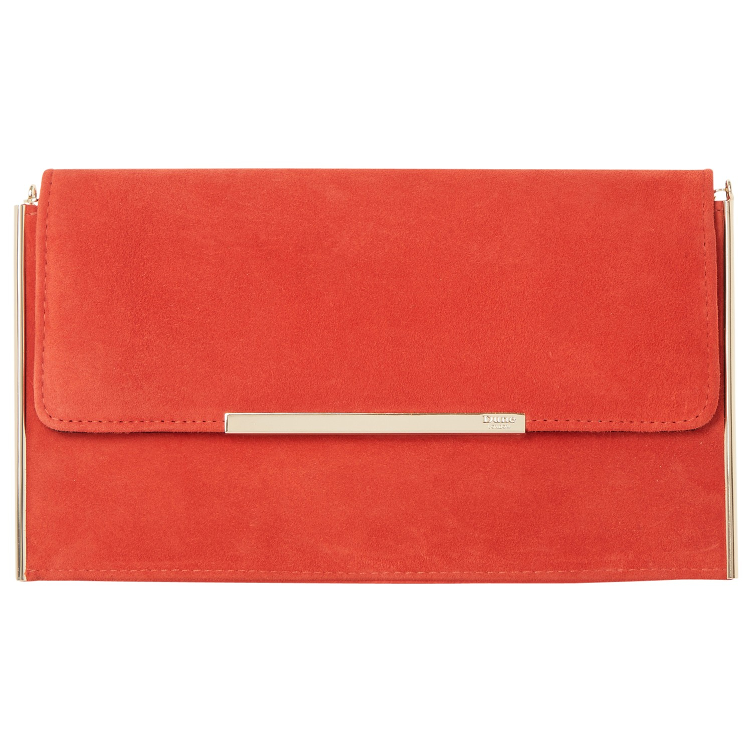 Gallery Women S Patent Leather Clutches