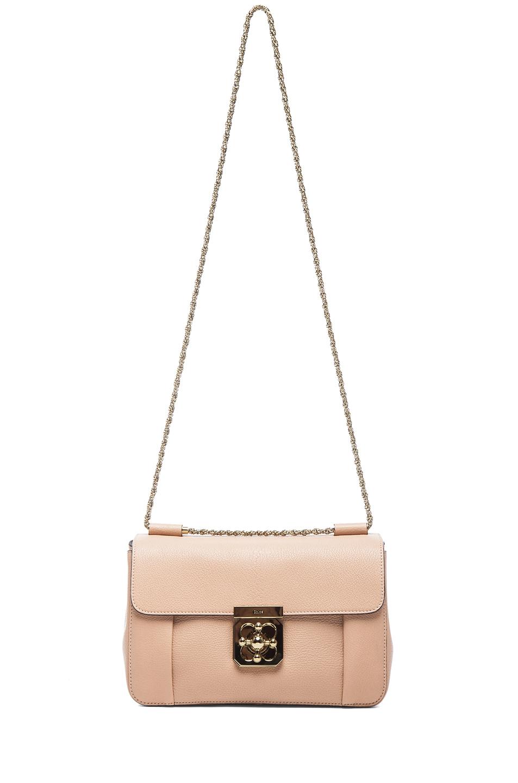 chloe fake - chloe medium elsie shoulder bag, discount chloe bags