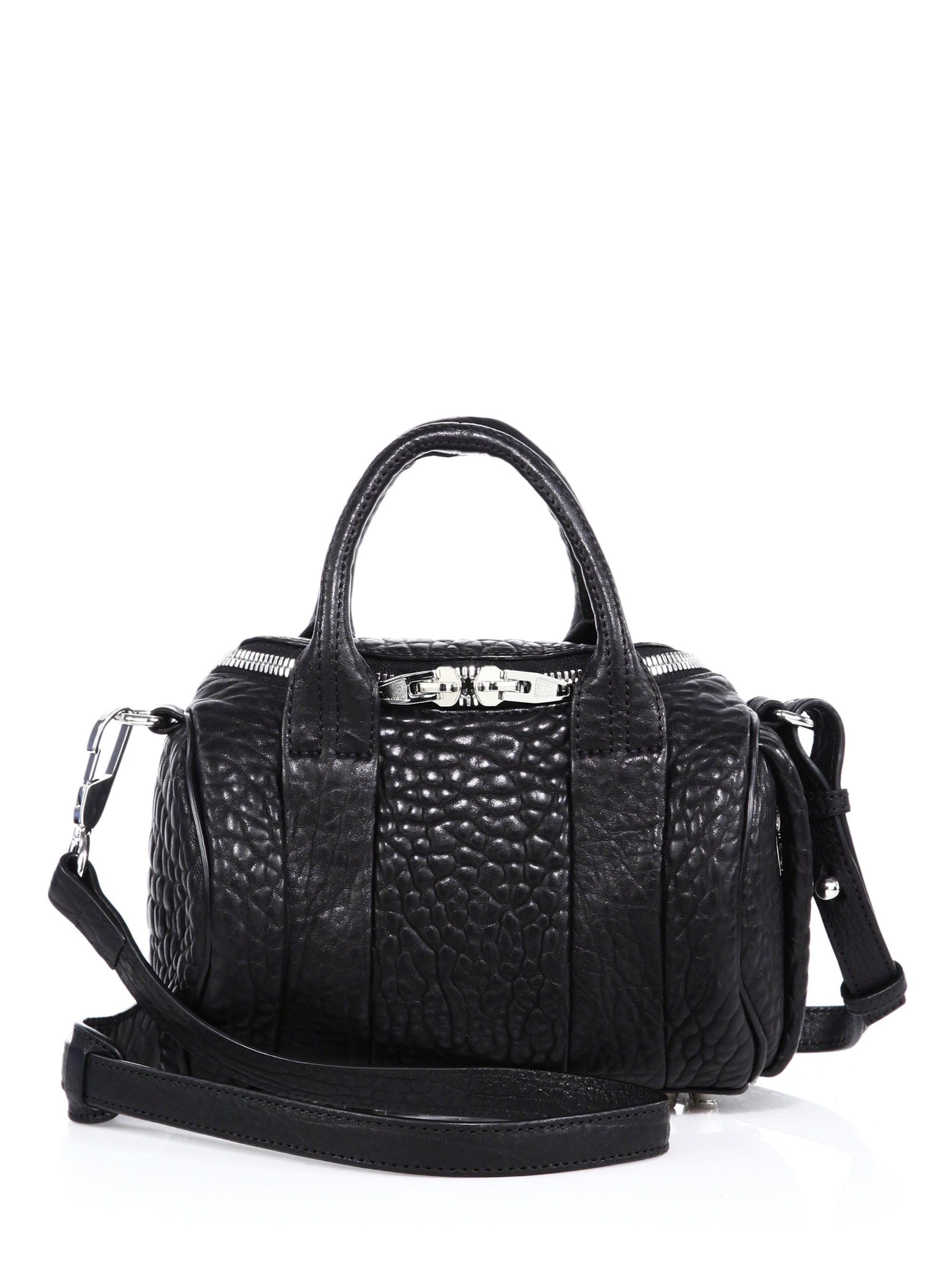Aug 26, · Alexander Wang Diego Bucket. PurseForum. Forums Contemporary Designers Alexander Wang #1 Aug 16, Marimari. Member Thread Starter. Aug 29, 90 Posts. I definitely have to go somewhere so I can see his bags in person. #5 Aug 17, jessicaxxx. Straight Edge. Nov 29,