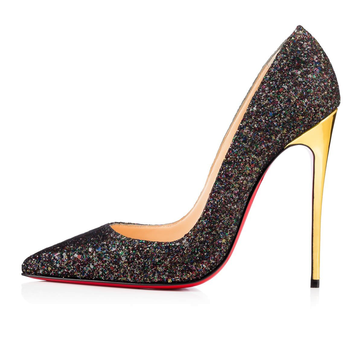 fake mens shoes christian louboutin - Christian Louboutin So Kate | Shop Women's Christian Louboutin So ...