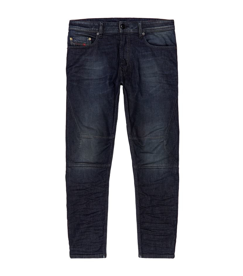 Jeans & Denim: Free Shipping on orders over $45 at touchbase.ml - Your Online Jeans & Denim Store! Get 5% in rewards with Club O!