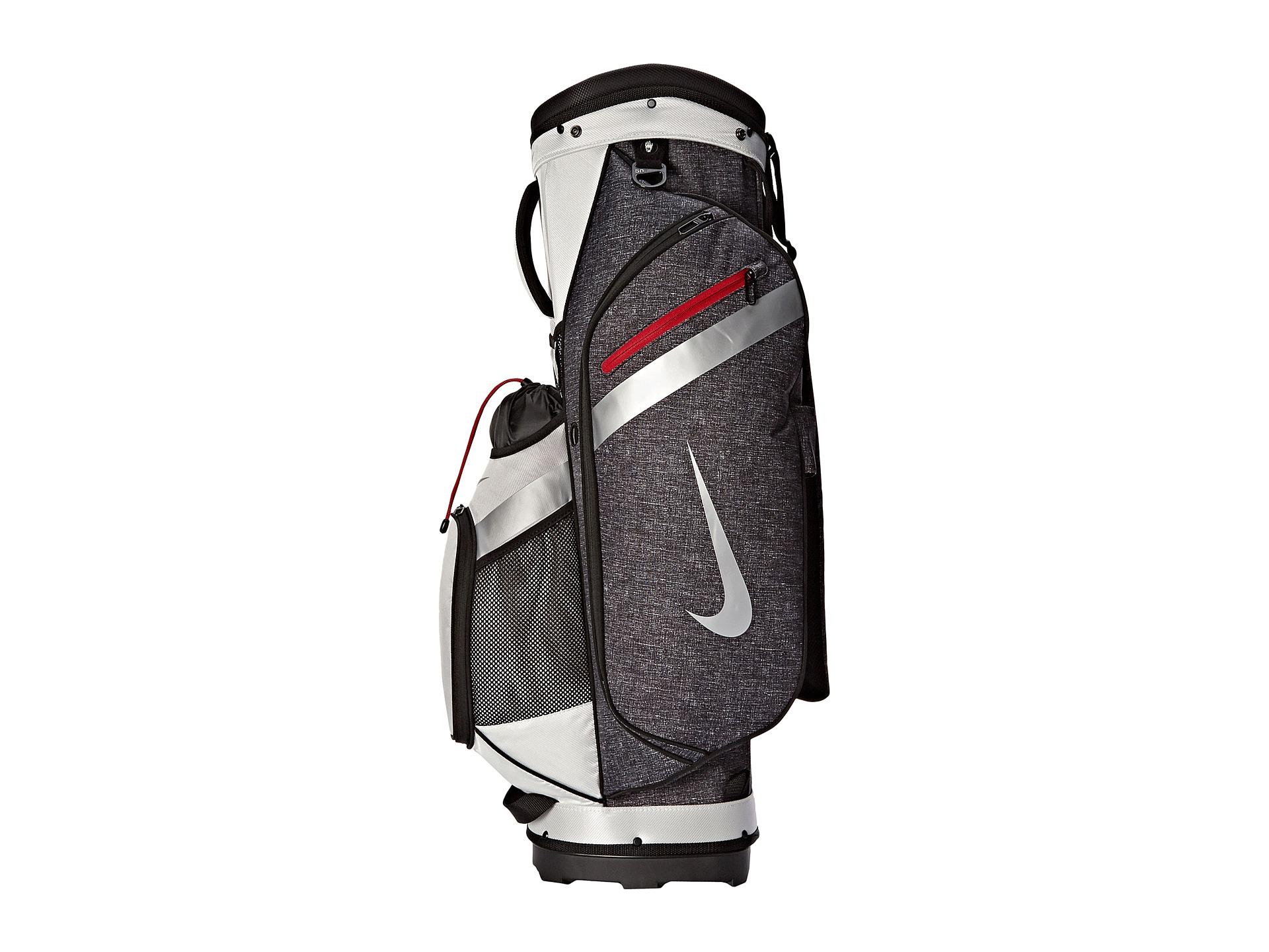 Lyst - Nike Sport Cart Iv in Black for Men ce601124651bc