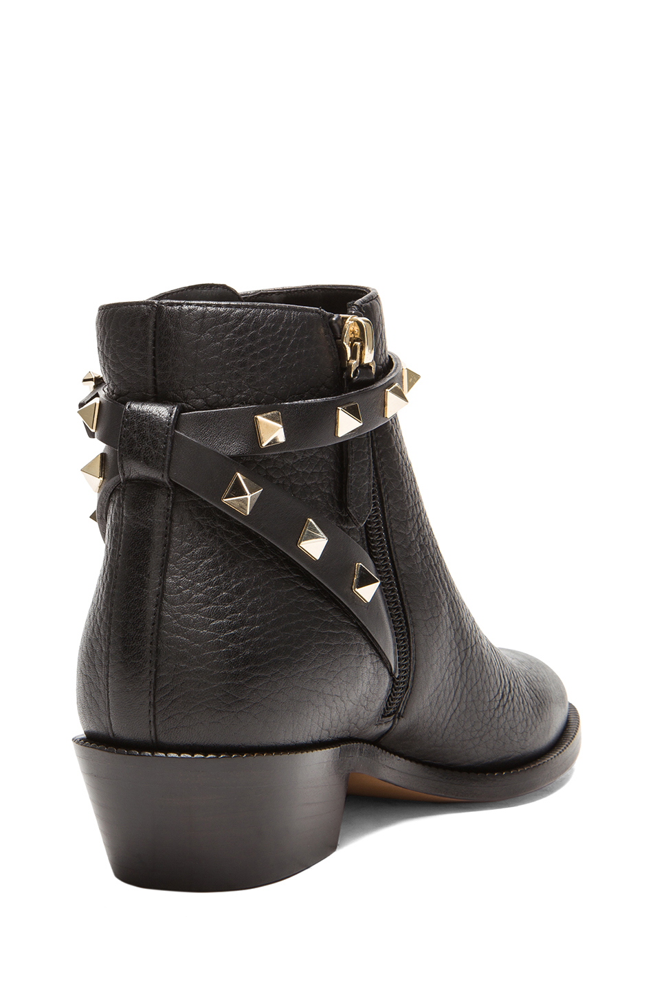 Find great deals on eBay for ankle boots. Shop with confidence.