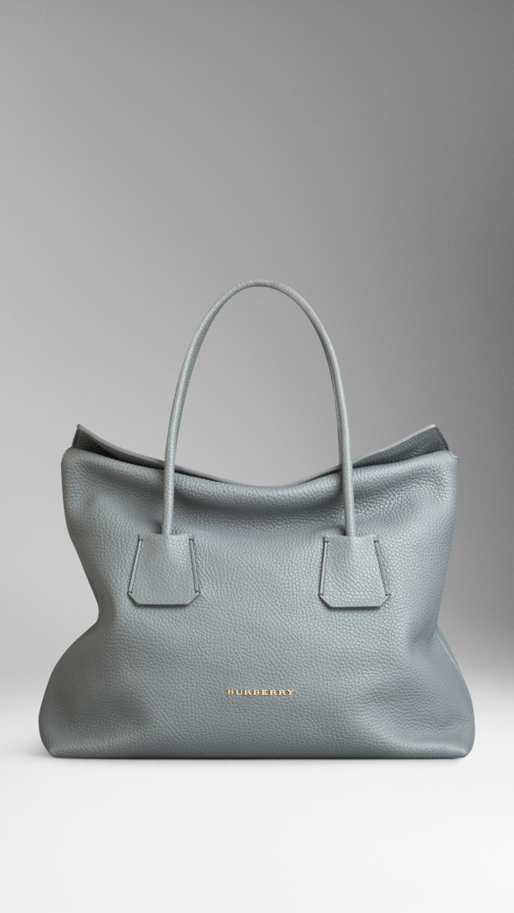 burberry bags outlet sales b5w1  Gallery