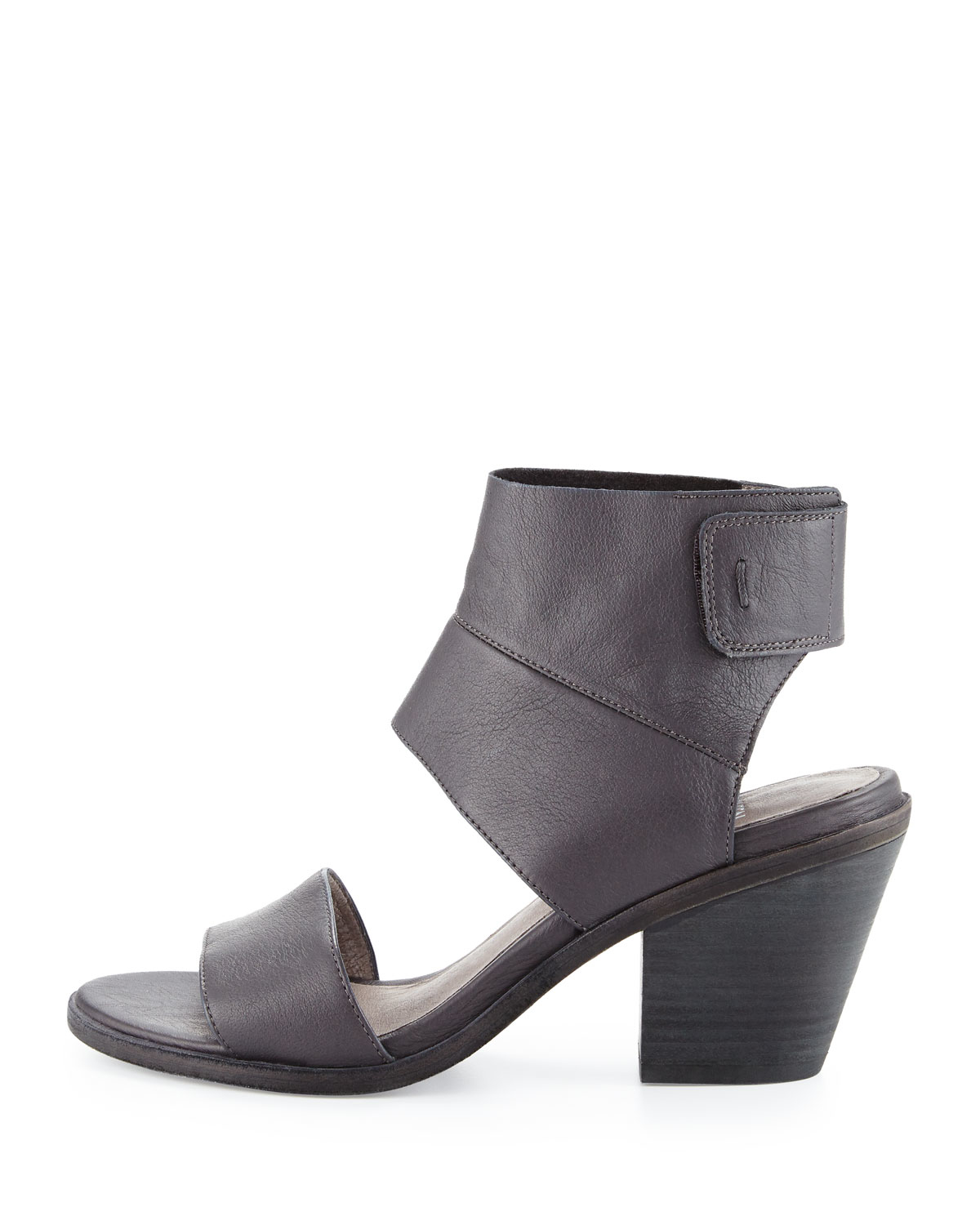Eileen Fisher Shoes Canada