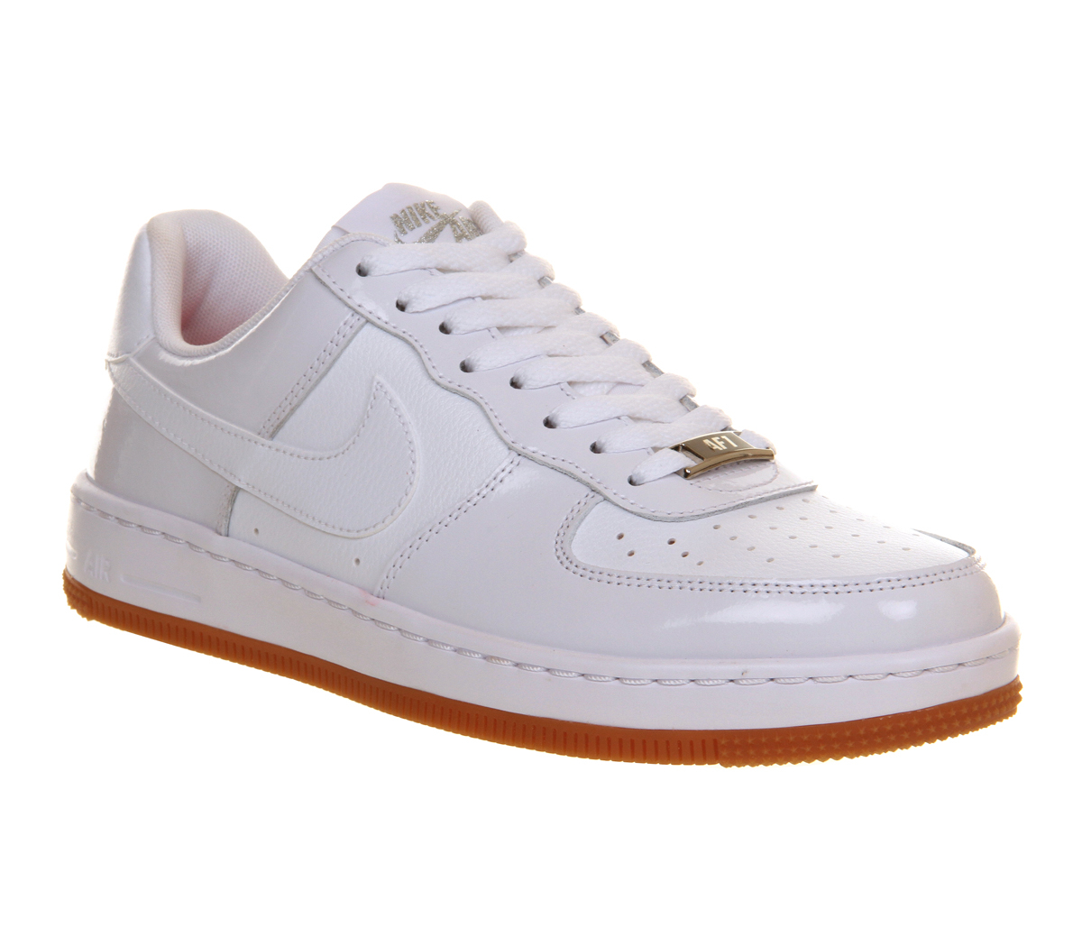 gallery womens nike air force air force 1 office