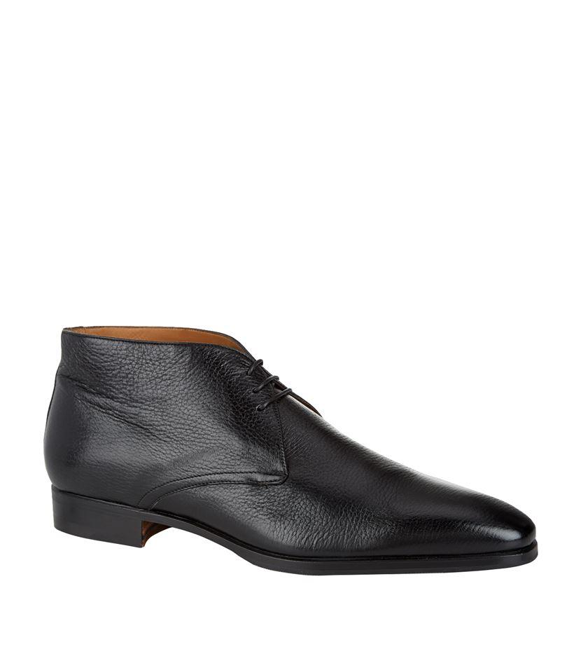 Stemar Shoes Uk