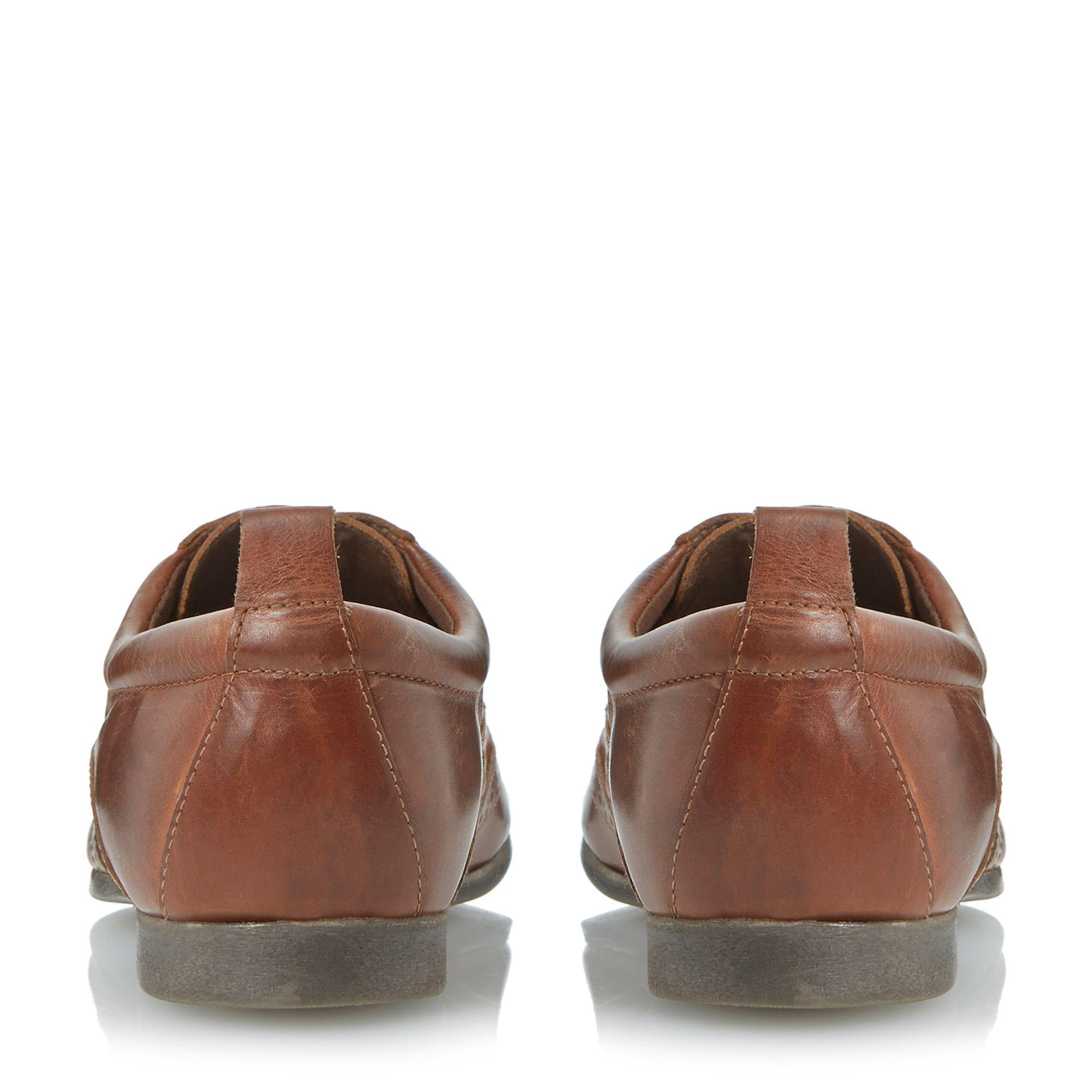 Flexi Sole Shoes Men S