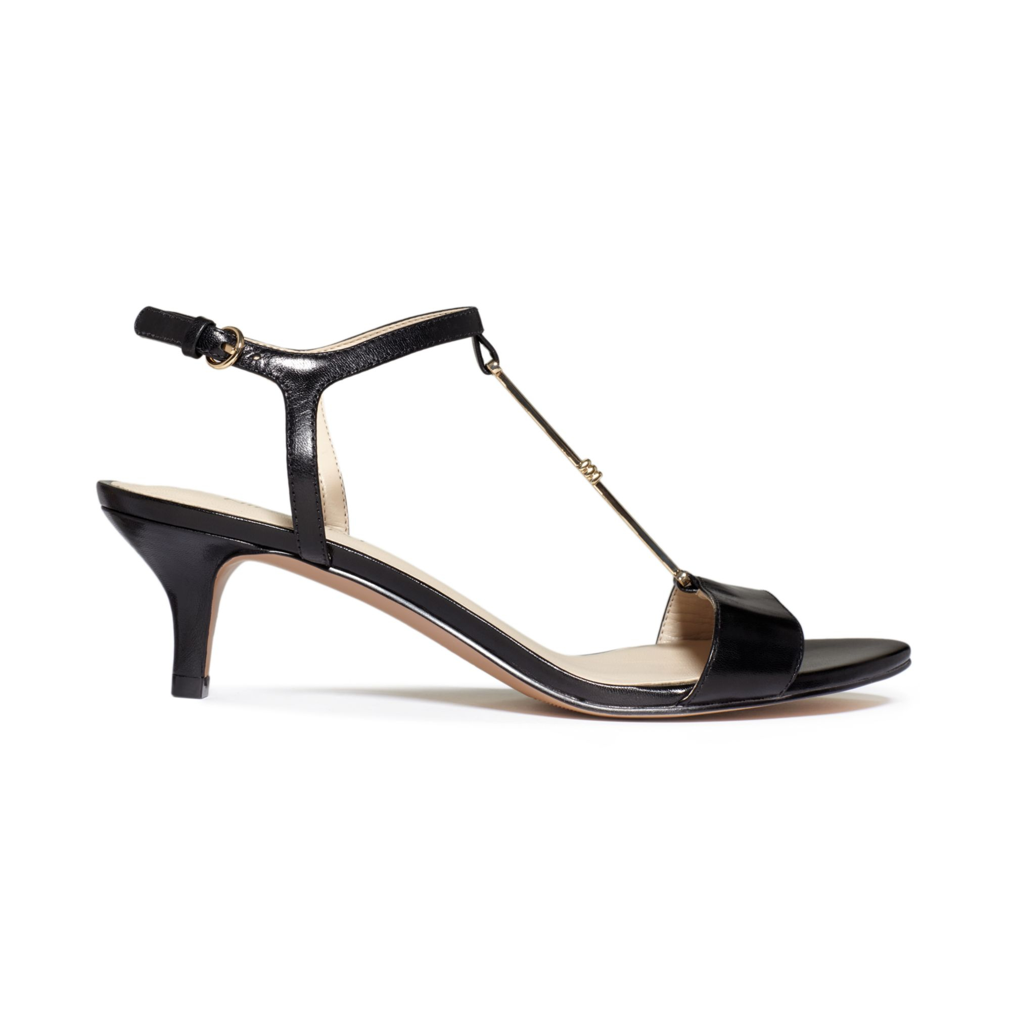 Shop women's heels & wedges at anthonyevans.tk and see our entire collection of women's pumps, sandals, high heels, block heels and wedges. Cole Haan.