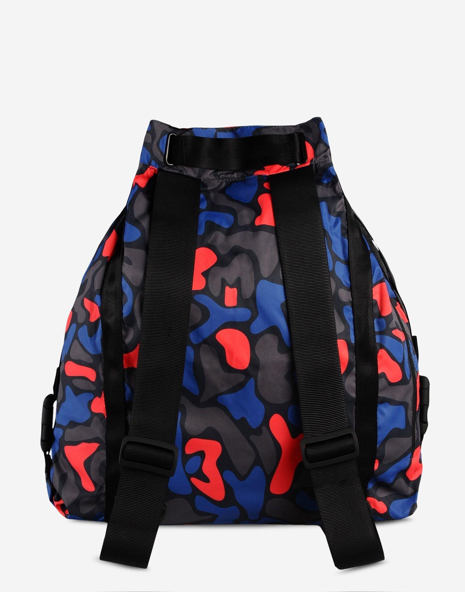 6f32e168ff Gallery. Men s Herschel Heritage Men s Leather Backpacks ...
