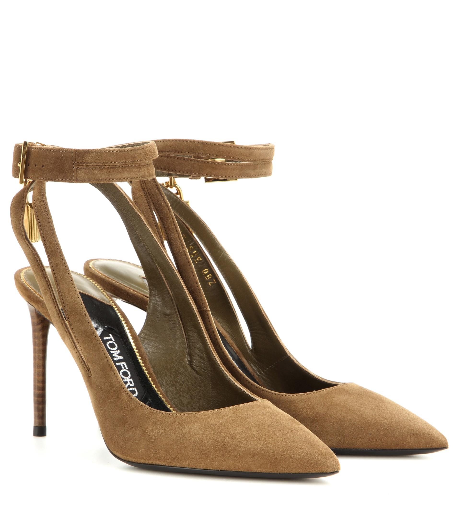 heels ford srcbg modesens in rgb dsk b naked hero padlock chalk tom heel sso sandal product strap chk os pdp