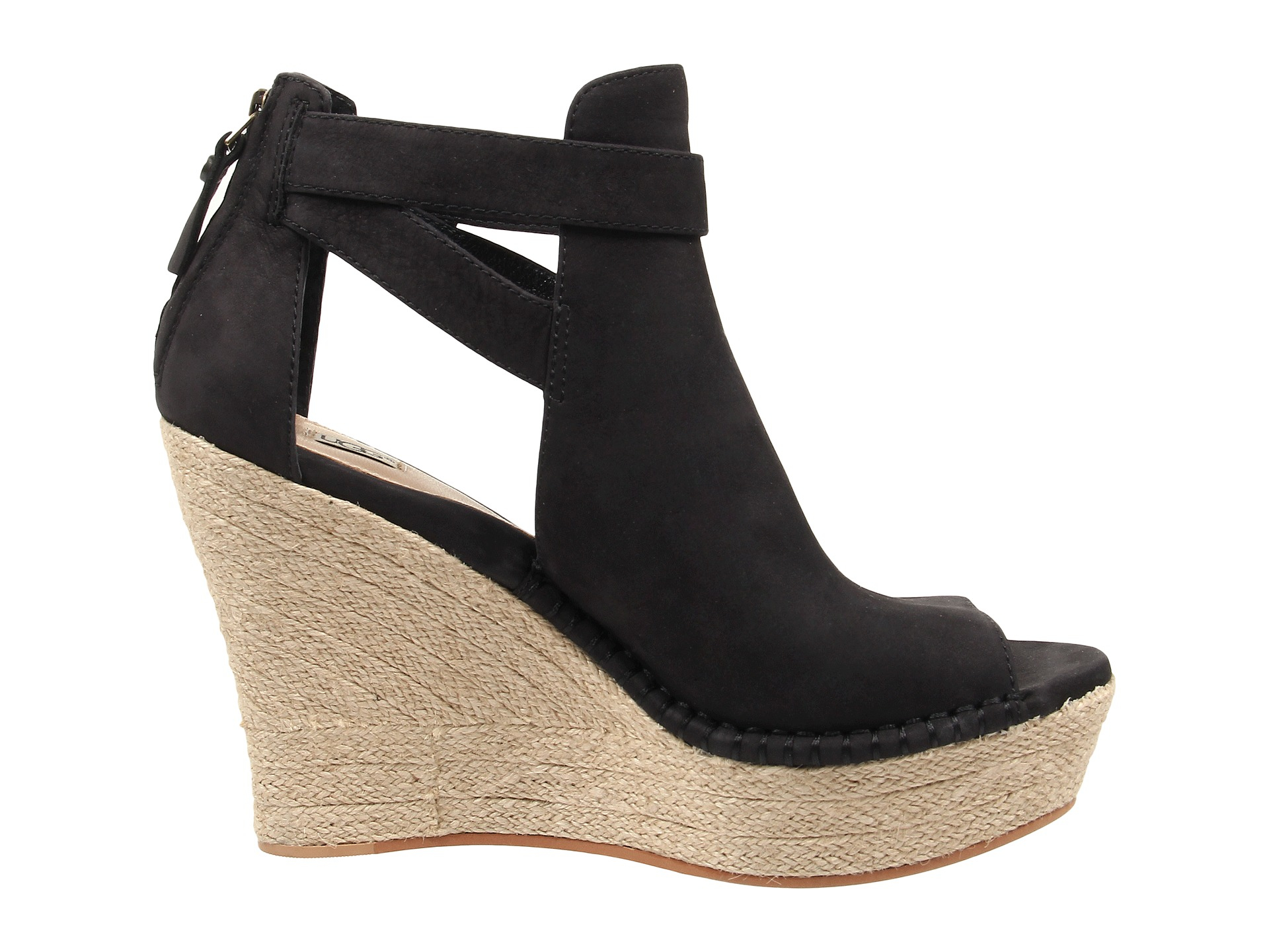 ugg womens millcreek wellington boots